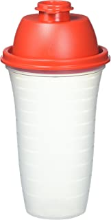 tupperware replacement parts