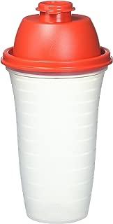 pudding shaker