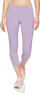 Lorna Jane Women Dreamweaver Core 7/8 Tight