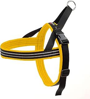 Best comfortflex dog harness Reviews