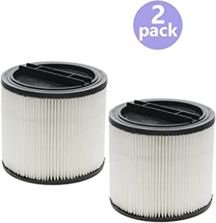 Shop Vac Cartridge Filter