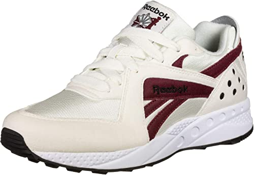 Reebok Pyro Schuhe