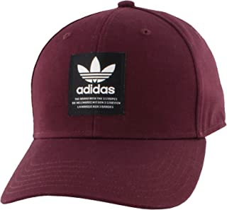 Best maroon adidas cap Reviews