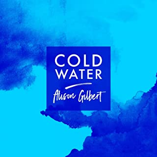 Cold Water (Piano)