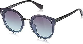 TFL Women's Oval Sunglasses - 25633