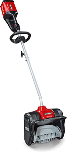 new arrival Snapper 1696871 wholesale XD high quality SXDSS82 82V Cordless Snow Shovel, Red/Black sale