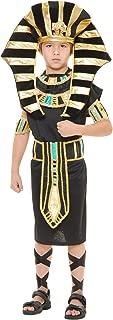 King Tut-Child Costume