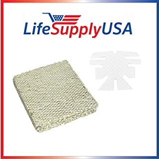 skuttle 2000 humidifier filter