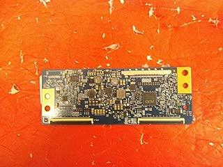 LG 55LB5900-UV T550HVN06.1 55T16-C05 T-CON BOARD