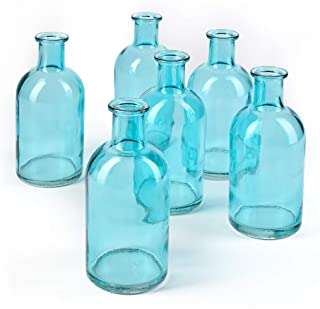 Best blue apothecary bottles Reviews