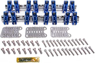 product image for Scorpion 3502 Rocker Arm Shaft Kit for Small Block Chevy