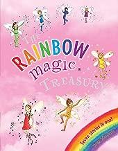 Best the rainbow magic treasury Reviews