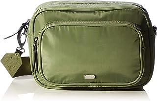 Superdry Cross Body Bum Bag Umhängetasche
