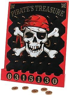 pirate carnival games