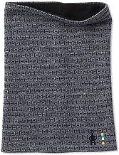 Smartwool Unisex Merino 250 Reversible Pattern Neck Gaiter