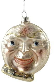 Best full moon ornament Reviews