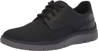 Men's Tunsil Plain Sneaker