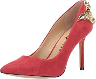 Katy Perry Women's The Charmer Pump
