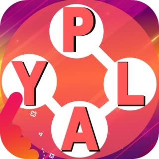 Playwords - Crossword Games & Word Ruzzle & Puzzle Games for All Ages: Kids & Adults Free
