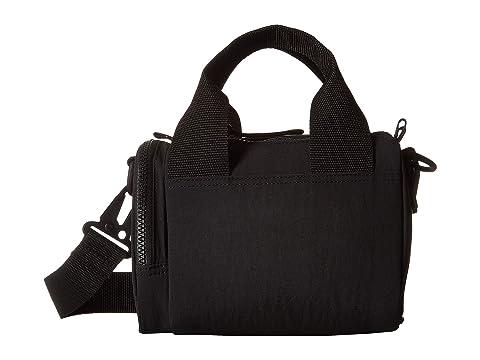 adidas Y-3 by Yohji Yamamoto Y-3 Mini Bag