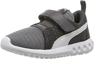 Unisex-Kids' Carson 2 V Sneaker