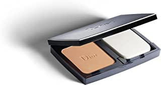 Dior Skin Forever Compact Powder - 010 Ivory, 0.35 oz.