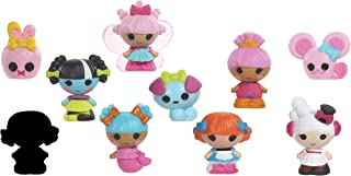 Lalaloopsy Tinies Style 5 Doll (10-Pack)