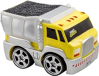 Kid Galaxy 20314 Shake for Sound - Dump Truck Vehicle