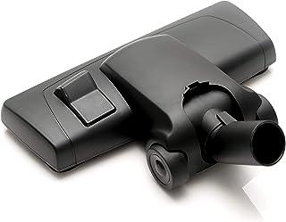 Amazon.es: staubshop24 - Repuestos para aspiradoras / Accesorios ...