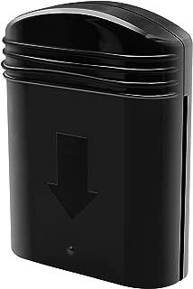 Best eureka 39150 6v battery pack Reviews