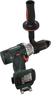 Metabo SB 18 LTX BL I bare 18V Brushless Hammer Drill/Driver Bare