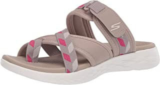 Skechers womens ON-THE-GO 600 - ELEVATE