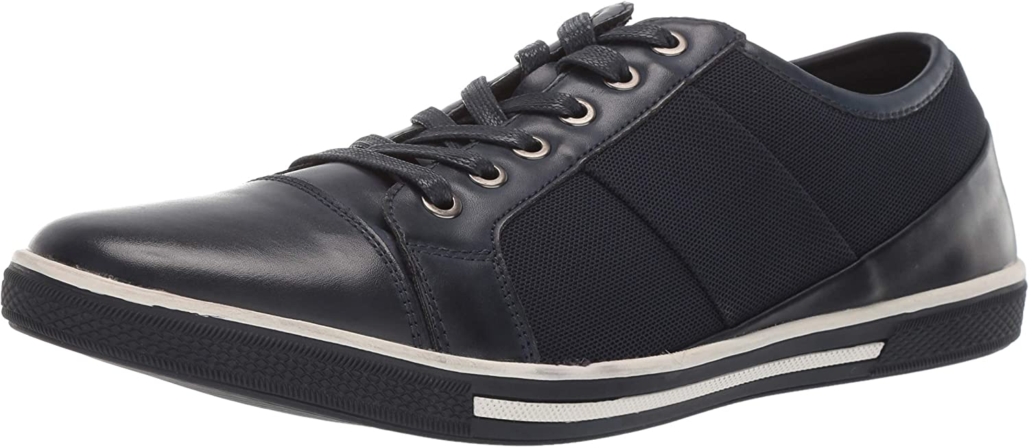 English Laundry Mens Tyler Sneaker