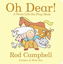 Best rod campbell books Reviews