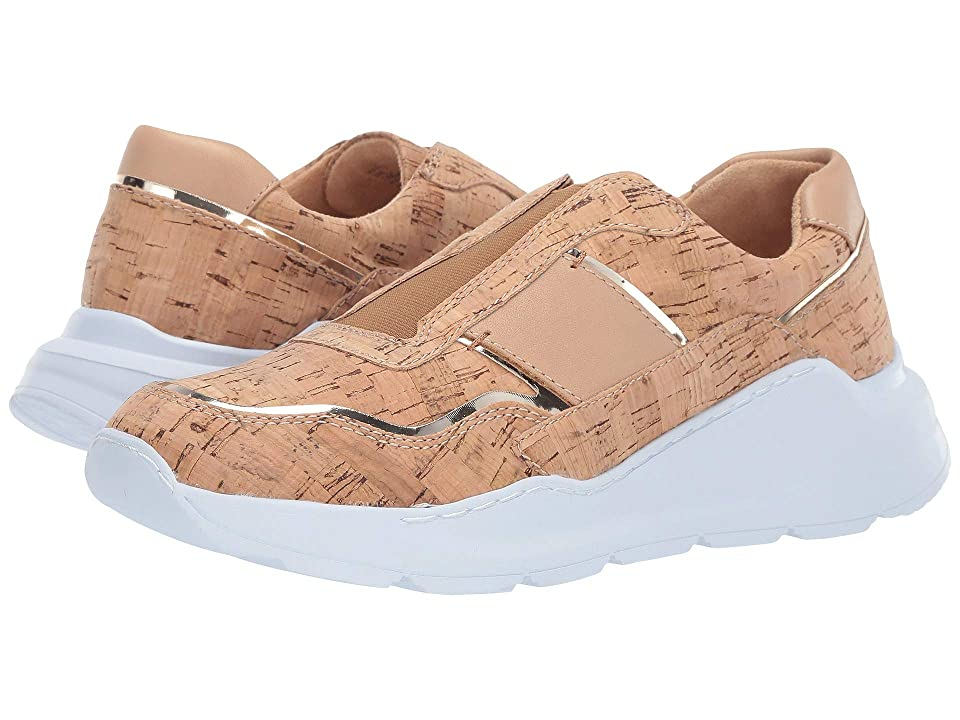 Donald J Pliner Karli (Natural Cork) Women