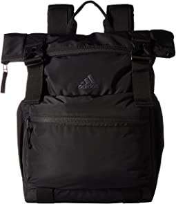adidas - Yola Backpack