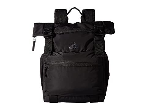 Quality For Sale Free Shipping Deals Cheap Price adidas Yola Backpack Black hy6Cc1fK1Z