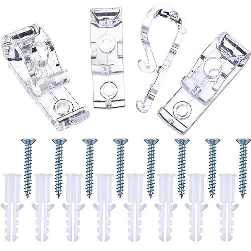 Blind Cord Safety Device Amazon Co Uk