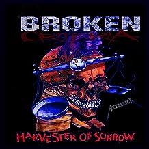 Harvester of Sorrow