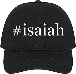 Unisex Babes /& Gents Isaiah Rashad White Tank Top