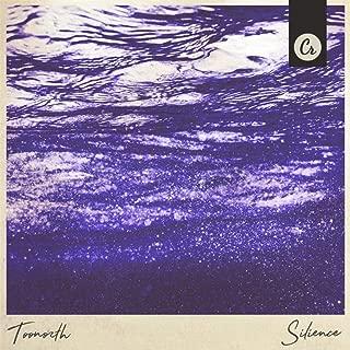 Silience (Original Mix)