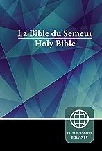 Best la bible du semeur Reviews