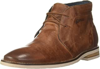 Kingsmead by Ruosh Men's Leather Boots