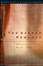 Best the sacred romance Reviews