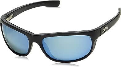Hobie Cruz Polarized Rectangular Sunglasses