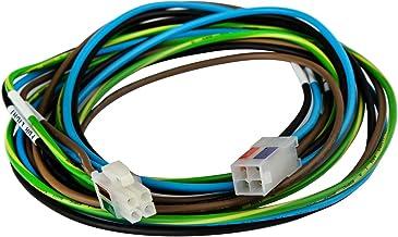 Unbekannt Jeu de câbles pour ventilateur de plafond - Longueur : 120 cm