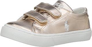 Polo Ralph Lauren Kids Kids' Slater EZ Sneaker