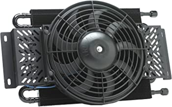 Best automotive cooling system additives Reviews