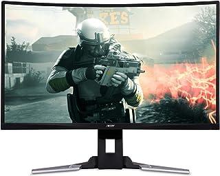 Acer X XZ321QU 31.5