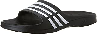 adidas Women's Duramo Sleek W-W
